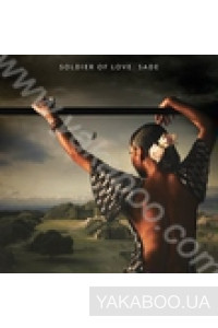 Фото - Sade: Soldier of Love