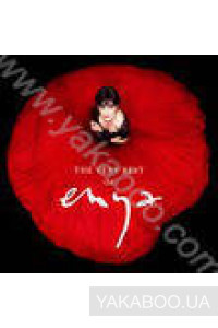 Фото - Enya: The Very Best of