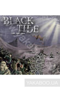 Фото - Black Tide: Light from Above