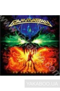 Фото - Gamma Ray: To the Metal
