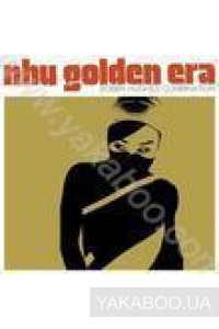 Фото - Bobby Hughes Combination: Nhu Golden Era