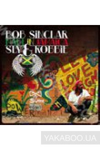 Фото - Bob Sinclar: Made in Jamaika