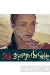 Фото - Sade: Stronger Than Pride