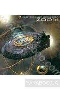 Фото - Electric Light Orchestra: Zoom