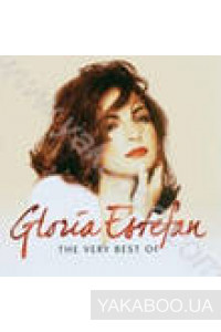 Фото - Gloria Estefan: The Very Best