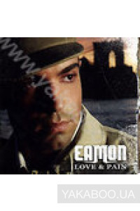 Фото - Eamon: Love & Pain