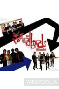 Фото - The Yardbirds: Ultimate! (Import)