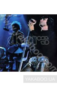 Фото - The Doors: Absolutely Live (Rhino Vinyl) (LP) (Import)