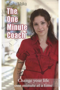 Фото - The One Minute Coach