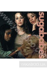 Фото - Sugababes: One Touch (Import)
