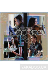 Фото - The Corrs: The Best of The Corrs (Import)