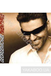 Фото - George Michael: Twenty Five