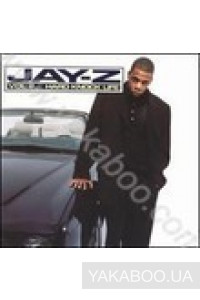 Фото - Jay-Z: Hard Knock Life vol.2