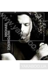 Фото - Michael Hutchence: Michael Hutchence