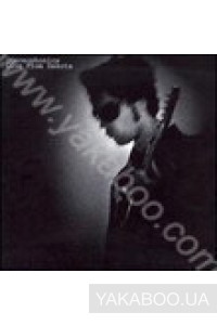 Фото - Stereophonics: Live from Dakota