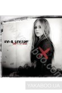 Фото - Avril Lavigne: Under My Skin