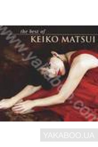 Фото - Keiko Matsui: The Best of