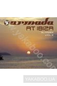 Фото - Сборник: Armada at Ibiza Summer vol.2
