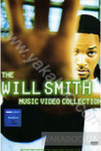 Фото - Will Smith: Music Video Collection