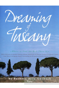 Фото - Dreaming of Tuscany