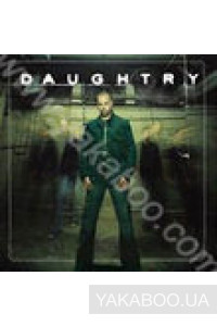 Фото - Daughtry: Daughtry