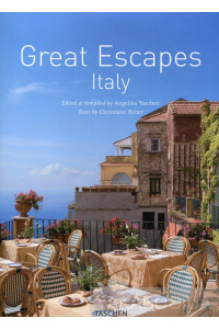 Фото - Great Escapes Italy