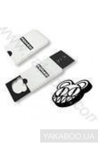 Фото - Radiohead: Limited Edition Album Boxset USB Stick (Import)