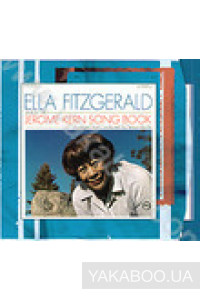 Фото - Ella Fitzgerald: Sings the Jerome Kern Song Book