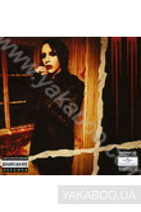Фото - Marilyn Manson: Eat, Me, Drink Me