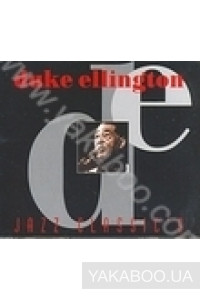 Фото - Duke Ellington: Jazz Classic's