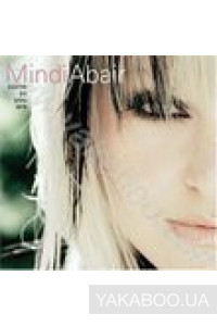 Фото - Mindi Abair: Come as You Are