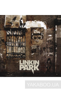 Фото - Linkin Park: Songs from the Underground