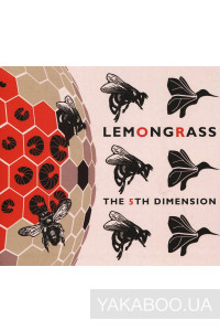 Фото - Lemongrass: The 5th Dimension