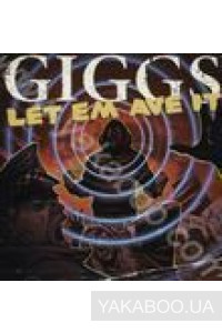 Фото - GIGGS: Let Em Ave It