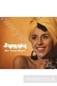 Фото - Jamala: For Every Heart
