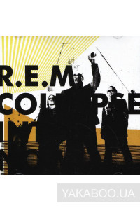 Фото - R.E.M.: Collapse Into Now