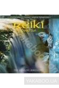 Фото - Музыка для жизни: Reiki. The Healing Birdsong