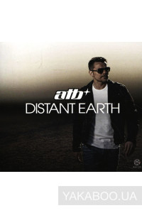 Фото - ATB: Distant Earth (2 CD)