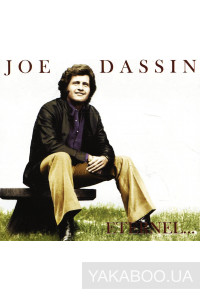 Фото - Joe Dassin: Eternel....