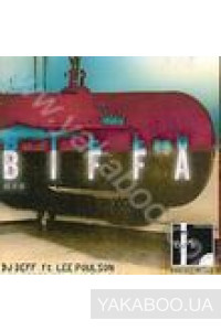 Фото - Dj Deff ft Lee Poulson: Biffa