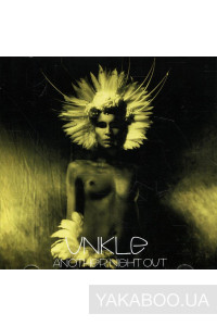 Фото - Unkle: Another Night Out