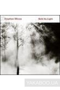 Фото - Stephan Micus: Bold as Light (Import)