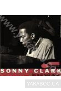 Фото - Sonny Clark: The Blue Note Years (Mini-Vinyl) (Import)