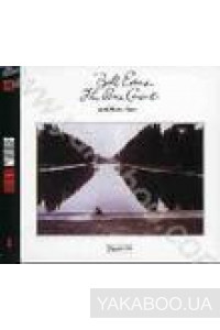 Фото - Bill Evans: The Paris Concert. Vol. 2 (Import)