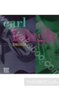 Фото - Earl Klugh: Ballads (Import)