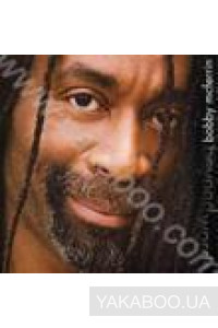 Фото - Bobby  McFerrin: Beyond Words (Import)