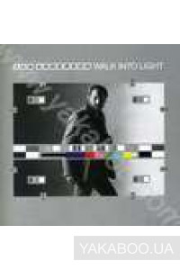 Фото - Ian Anderson: Walk Into Light (Import)