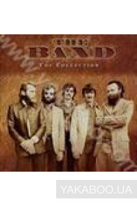 Фото - The Band: Collection (Import)