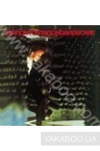 Фото - David Bowie: Station to Station (Japanese Mini Vinyl CD) (Import)