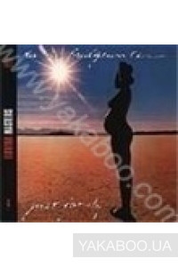 Фото - Dee Dee Bridgewater: Just Family (Import)